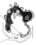 Jarmats Island Hideaway