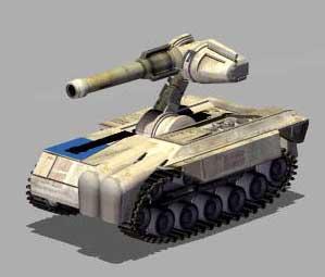 Artillery (Rebel Alliance)