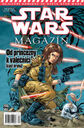 SW magazin 12-2013.jpg