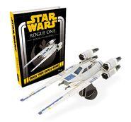 StarWarsRogueOneBookModel-Product