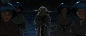 Starwars2-movie-screencaps.com-4242.jpg