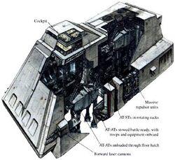 Y-85 Titan Dropship.jpg