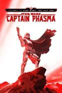 CaptainPhasma-1-Rahzzah
