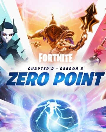 Fortnite Chapter 2 Season 5 Wookieepedia Fandom Mando has quests for battle pass owners to complete, and two star wars items have made their way to the game. fortnite chapter 2 season 5