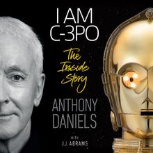 IAmC3PO-Audiobook.png