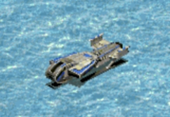 Light Scout (Galactic Empire)