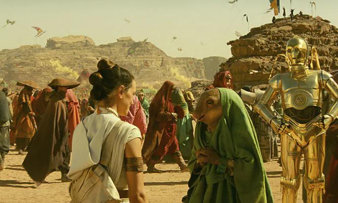 Nambi Ghima greets Rey.png
