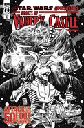 Star Wars Adventures Ghosts of Vaders Castle 2 cover C final