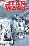 Starwars2015-36-solicit