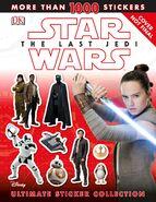 TLJ DK sticker book cnf cover