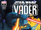 Target Vader 6