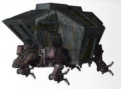 Turtle Tanker.jpg