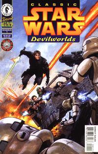 Classic Star Wars - Devilworlds 1.jpg
