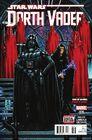 Darth Vader 20