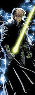 Luke Skywalker-HBDE.jpg
