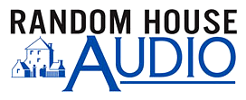 Random House Audio.png