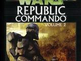 Republic Commando: Volume 2