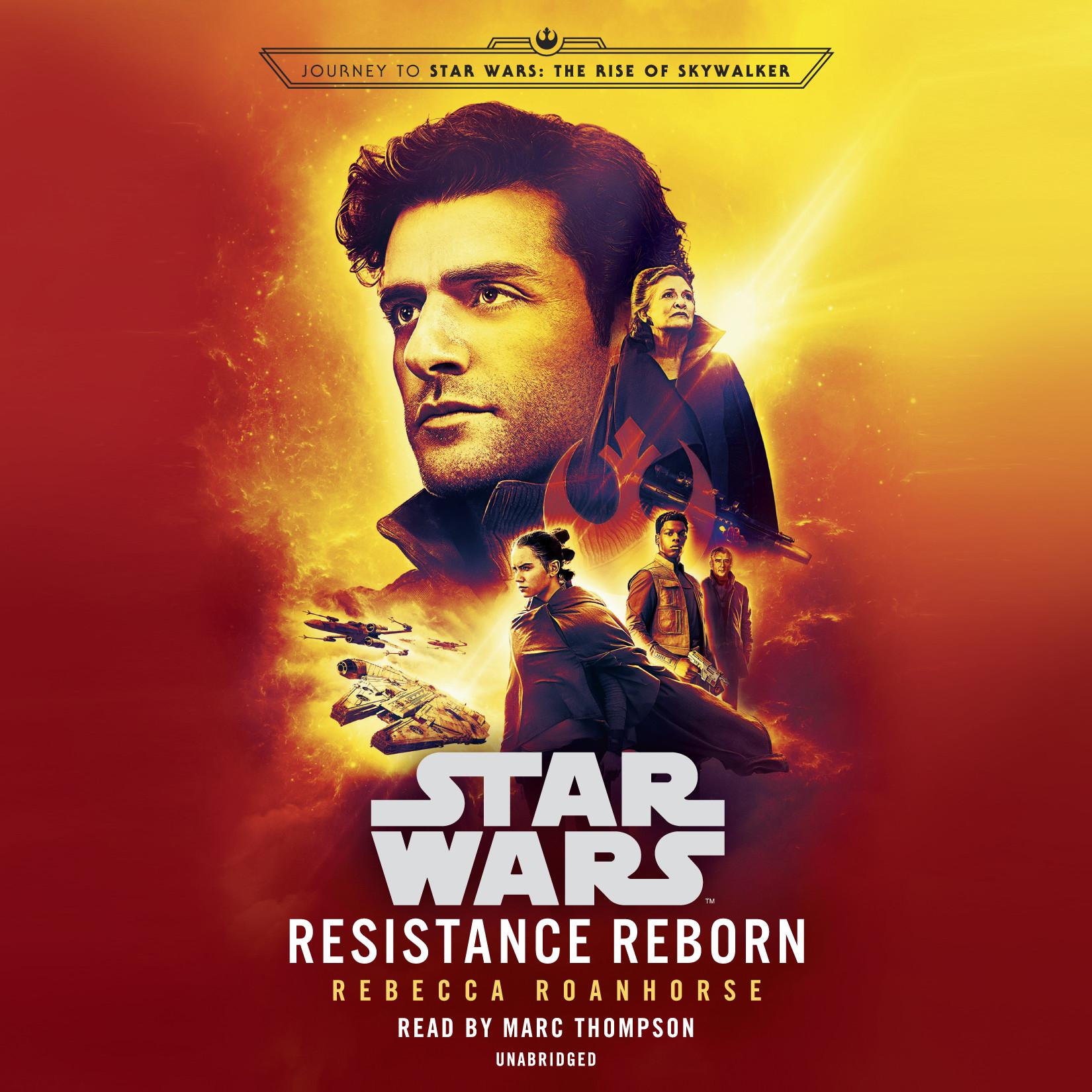 Resistance Reborn Audiobook Cover.jpg