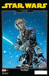 StarWars2020003SprouseVC