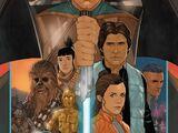 Star Wars (2015) 75