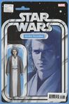 StarWars75ActionFigureVC