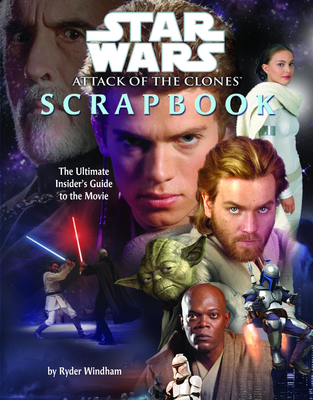 Attack of the Clones Scrapbook.jpg