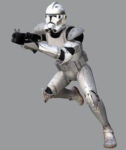 Clone Trooper Coruscant.jpg