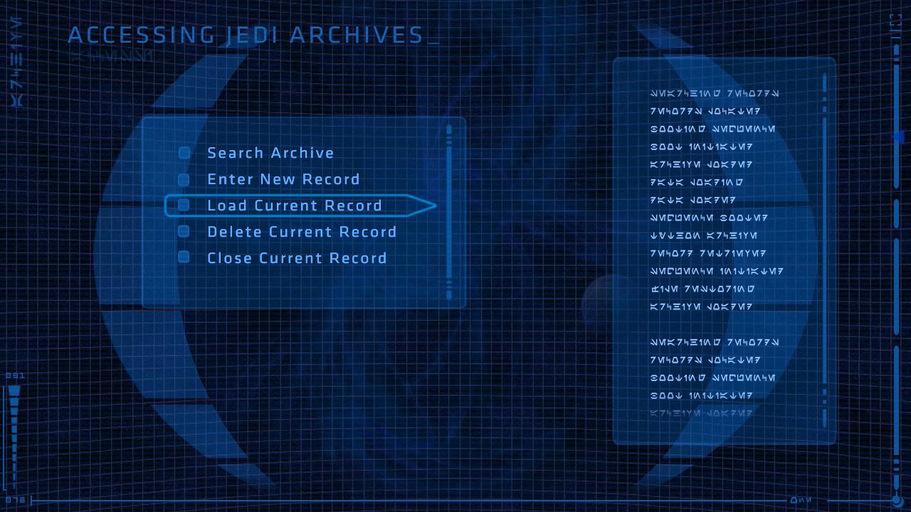 Galactic Timeline Wookieepedia Fandom