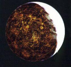 Globecoruscant.jpg
