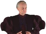 Supreme Chancellor