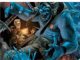 Star Wars: Dark Times Volume Four—Blue Harvest