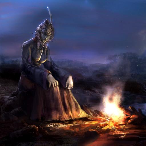 Arch Witch