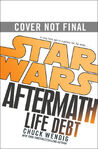Aftermath Life Debt placeholder cover