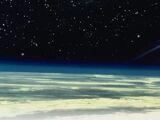 ダゴバ星系