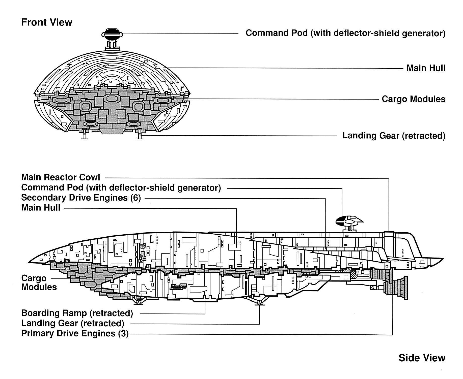 GR75transport schem.jpg