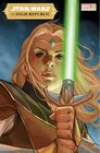 High Republic 5 Phil Noto Unknown Comics Exclusive full