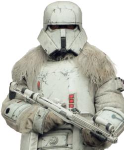 Imperial Range Trooper.png