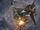 MorningStar-A Assault Starfighter