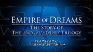 Unelmien Imperiumi