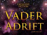 Vader Adrift