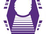 Ohnaka Transport Solutions