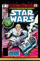 StarWars1977-26-Digital