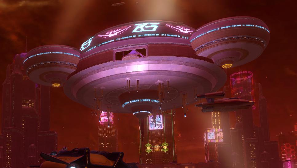 Star Cluster Casino