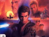 Star Wars: Episode II — Attack of the Clones 3