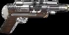 DT-29 - DICE