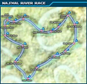 Nashal River Race map.jpg