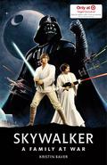 SkywalkerAFamilyatWar-Target