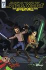 StarWarsAdventures-7-B-Final