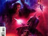 Star Wars: Episode II — Attack of the Clones 2