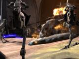 Battle of Ryloth/Legends